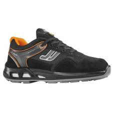Chaussures JALPEPS SAS S1P CI SRC