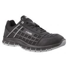 Chaussures JALTAÏ S3 SRC