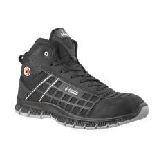 Chaussures JALREI S3 SRC