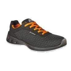 Chaussures basses HAVOC S3 SRC