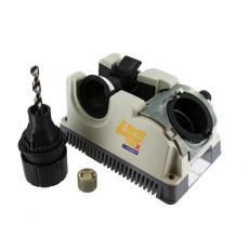 Kit affûteur de forets Drilldoctor 750 et coffret 25 forets HSS