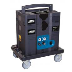 Compresseur multibox Comby