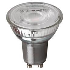 Lampe LED spot KTEC GU10