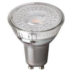 Lampe LED spot TEC II GU10