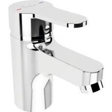 Mitigeur de lavabo Olyos C2