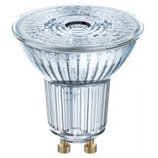 Lampe LED spot PAR16 GU10