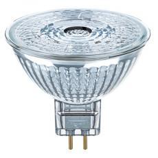 Lampe LED à réflecteur MR16 35