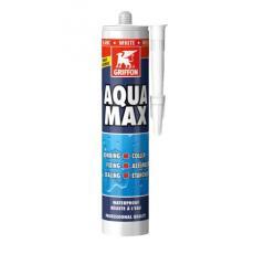 Mastics polymère Aquamax