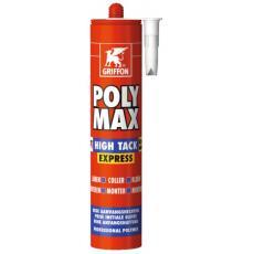 Mastics polymère Polymax Higk Tack Express