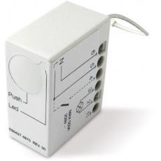 Logique de commande miniaturisée TT2L