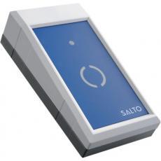 Encodeur USB E9000