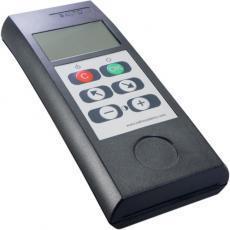 Programmateur portable PPD800