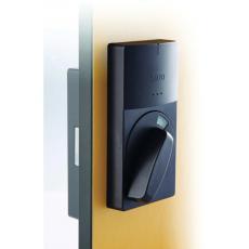 Verrou électronique XS4 Locker