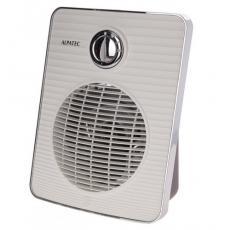 Radiateur soufflant mobile de salle de bain S2000