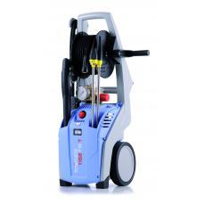 Nettoyeur haute pression eau froide K1152TST