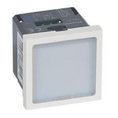 Signalétique lumineuse à LED Mosaic