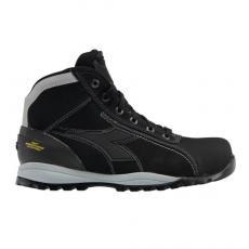 Chaussures Glove tech high pro S3 SRA HRO ESD