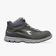 Chaussures Run II high S3 SRC ESD
