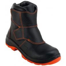 Chaussures de soudeur Volca S3 HI HRO WG SRC