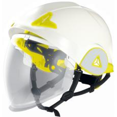 Casque de chantier Onyx