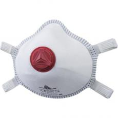 Demi-masque anti-poussière FFP3 - M1300V