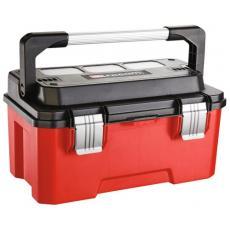 Boîte à outils plastique PRO BOX 20'' BP.P20APB