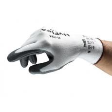 Gants HyFlex® 11-724