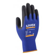 Gants athletic lite