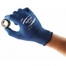Gants tricotés enduits Hyflex® 11 818