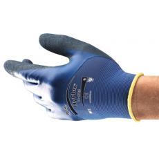 Gants Hyflex® 11 925