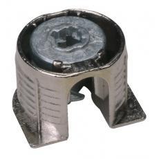 Excentriques - Boîtiers Ø 20 mm