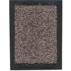 Tapis anti-poussière fibre recyclée Evolution