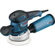 Ponceuse excentrique 400 W - GEX 125-150 AVE