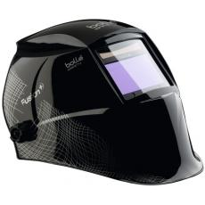 Masque électro-optique Fusion +