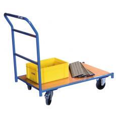Chariot 1 dossier fixe 250 kg