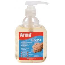 Savons Arma crème