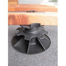 Plots réglables Lift pour chevrons sous plancher ou sol réhausse