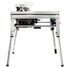 Scie à table Ø 225 mm - CS 70 EB Festool