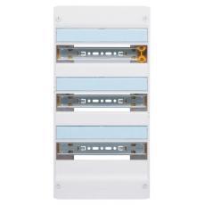 Coffret 13 modules Drivia