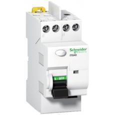 Interrupteur différentiel bipolaire Prodis ITG40