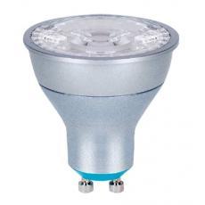 Lampe LED spot Precise Color GU10