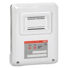 Kit tableau d'alarme incendie 230V de type 4