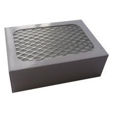 Filtre Hepa pour sèche-mains électronique EcoStream et Vision Air Easy