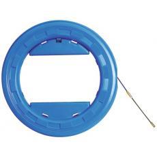 Tire-fils aiguilles en fibre de verre