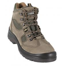 Chaussures Emerald High S1P SRA 45