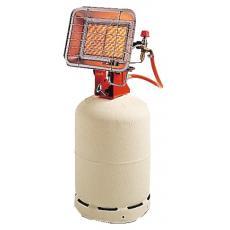 Chauffage radiant sur bouteille Solo P823 CA