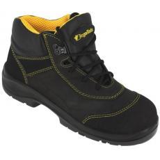 Chaussures Herpin II S3 HI CI SRC