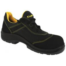 Chaussures Huric II S3 HI CI SRC