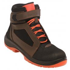 Chaussures Air Top S1P SRC ESD