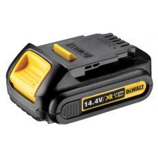 Batteries Li-ion XR - 14.4 V